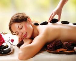 shutterstock_Hot-Rock-Massage-300x200