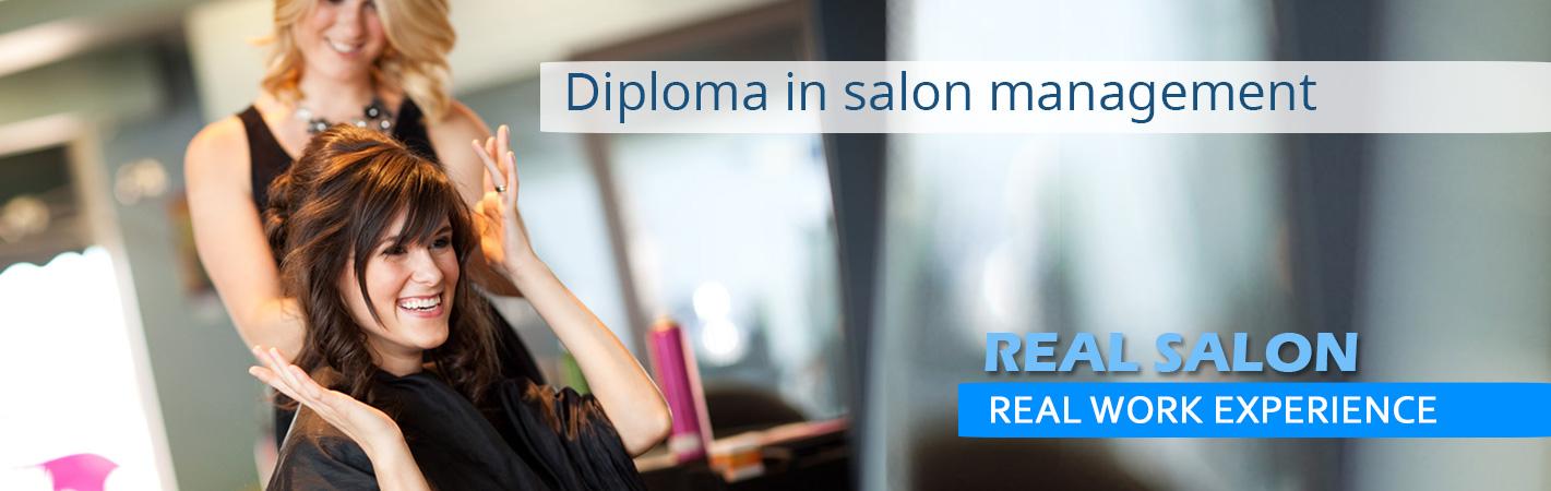 Salon-Management11